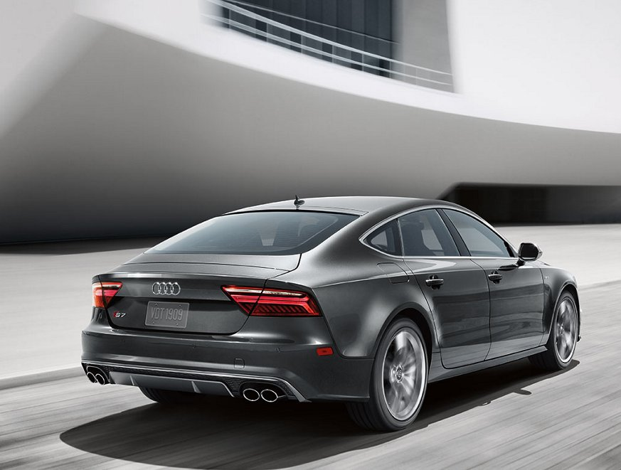Audi Greenville Sc >> Where To Take Your Audi In Greenville Sc Audi Asheville